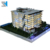 villa construction model ,business enterprise architecture models