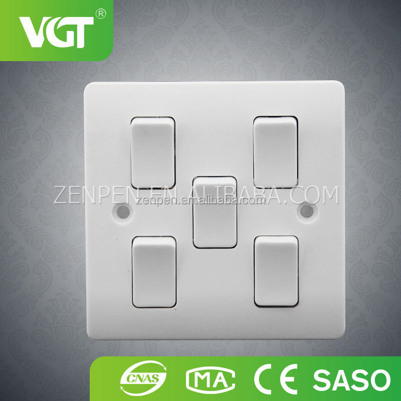 Explosion-proof Wall Switch, Explosion-proof Wall Switch Suppliers ...