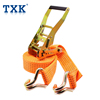 /product-detail/2-5ton-50mm-logistics-cargo-ratchet-lashing-belt-60801407459.html