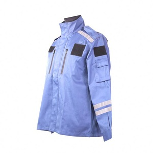 Polyester lining uniforms workwear pakistan