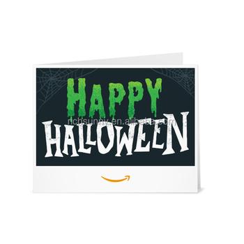 Gift Card In A Premium Greeting Card By American Greetings Buy