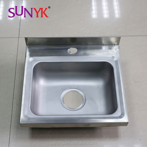 Rv Sinks, Rv Sinks Suppliers and Manufacturers at Alibaba.com on