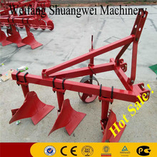 Good quality share plow and farm plow parts for 30hp mini farm tractor