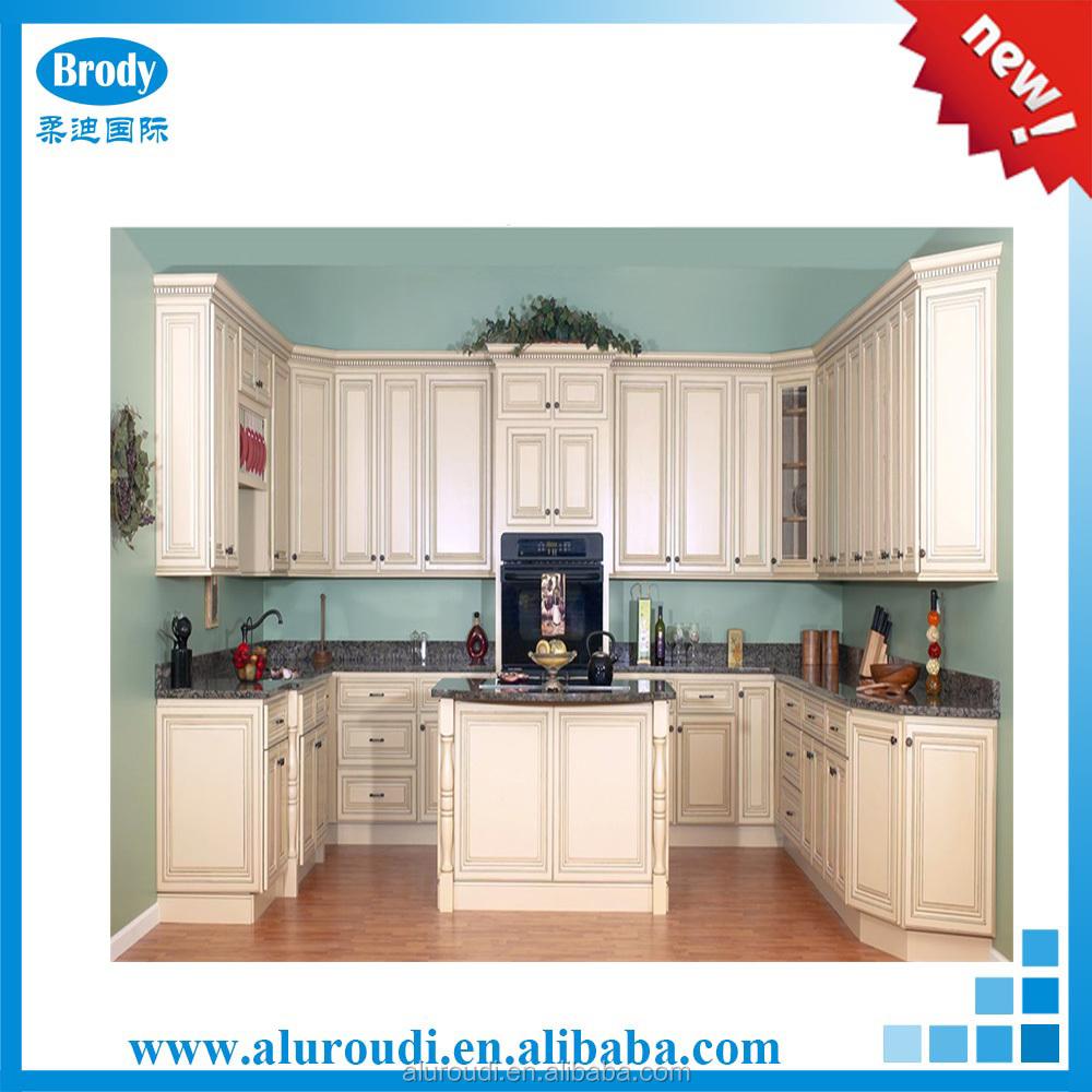 Readymade Kitchen Cabinets Aluminium Kitchen Cabinets In Kerala Aluminium Kitchen Cabinets
