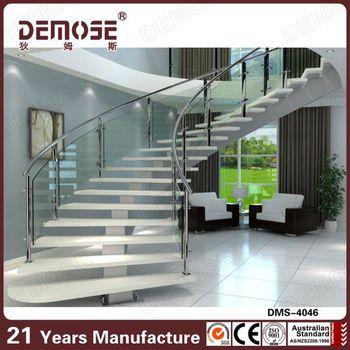 Indoor Home Escalator Stairs Wood Stair Design Buy Indoor Home