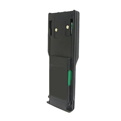 X-HNN8148 Walkie talkie 1200mAh Ni-cd Battery pack For Moto two way radio