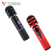 LED screen display best quality handheld portable car speaker