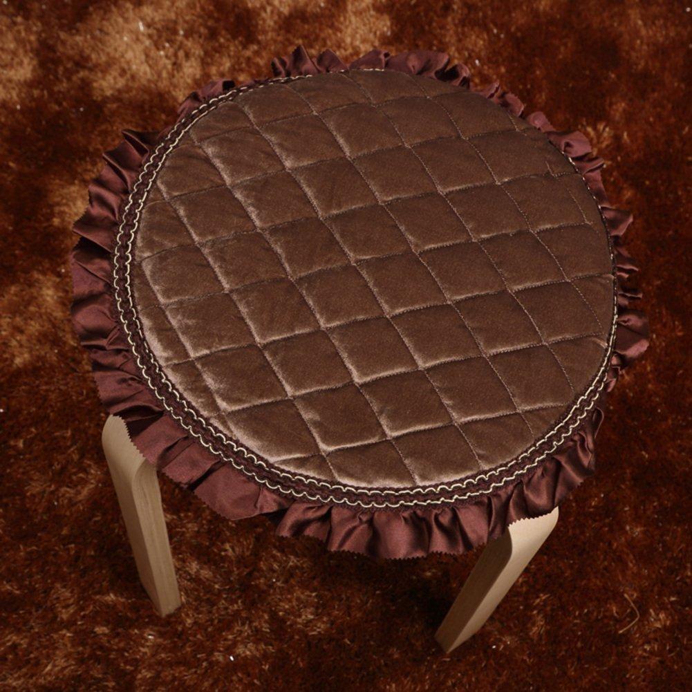 Cheap 18 Inch Round Cushion Find 18 Inch Round Cushion Deals On