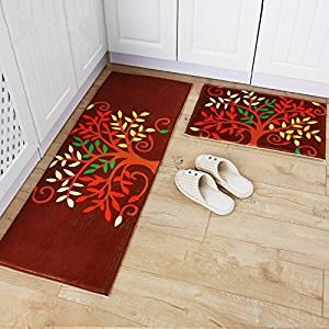 Cheap Kitchen Rug Sets, find Kitchen Rug Sets deals on line ...