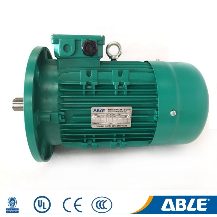 Wholesale 36 Rpm Motor 36 Rpm Motor Wholesale