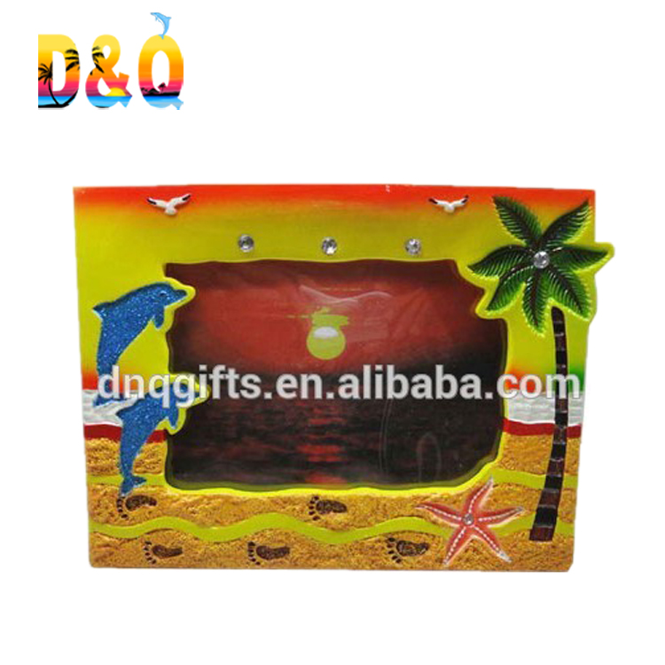 Dolphin Photo Frame, Dolphin Photo Frame Suppliers and Manufacturers ...