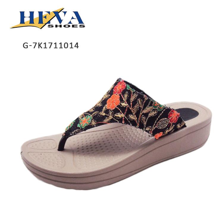 58e0bf6a58fa1 Cari Kualitas tinggi Pantai Sandal Sandal Jepit Produsen dan Pantai Sandal  Sandal Jepit di Alibaba.com