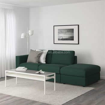 Contemporary Black Leather Sectional Sofa Left Side Chaise By Coaster - Buy  Contemporary Sofa,Black Sectional Sofa,Leather Sofa Product on Alibaba.com