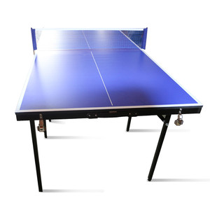 School playground entertainment equipment sports training play game mini child table tennis table parts