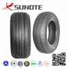 used tire for car . 175/70r13 car tyre