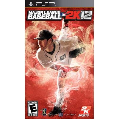Cheap 2k12 Download Pc Find 2k12 Download Pc Deals On Line At