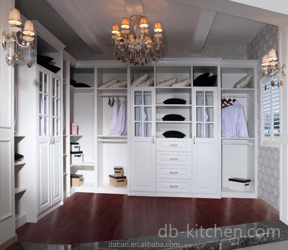 ouvert marche en robe chambre penderie chambre garde. Black Bedroom Furniture Sets. Home Design Ideas