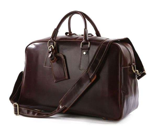 Cheap Leather Travel Bags Online, find Leather Travel Bags Online ...