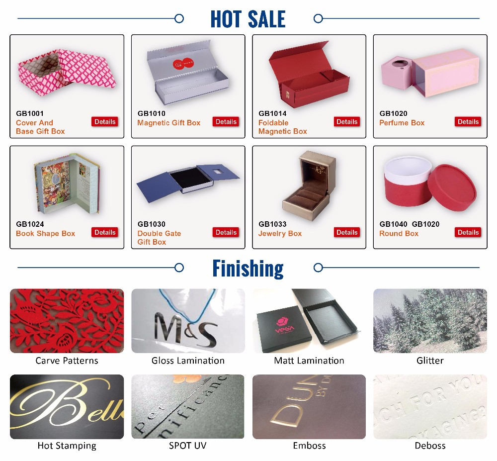 PRODUCT CATEGORIES+Finishing-01.jpg