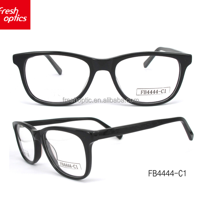 factory optical frame-Source quality factory optical frame from ...