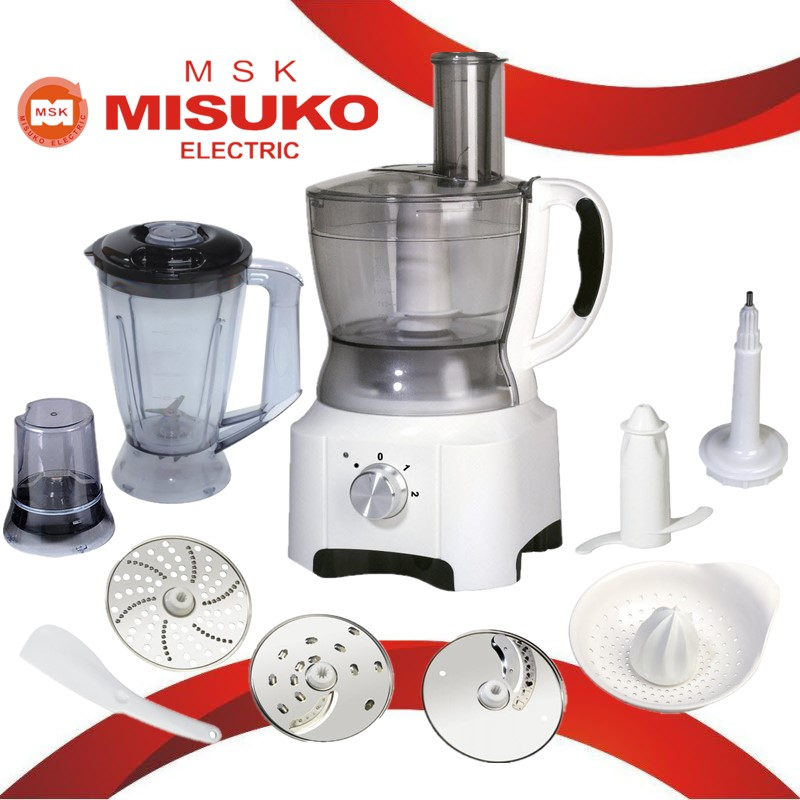 900W kitchen appliances automatic magic fruit blender multifunction blender
