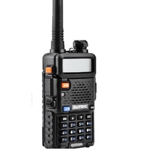 <span class=keywords><strong>Baofeng</strong></span> UV-5R 5 W 128CH Presunto <span class=keywords><strong>Rádio</strong></span> Walkie Talkie