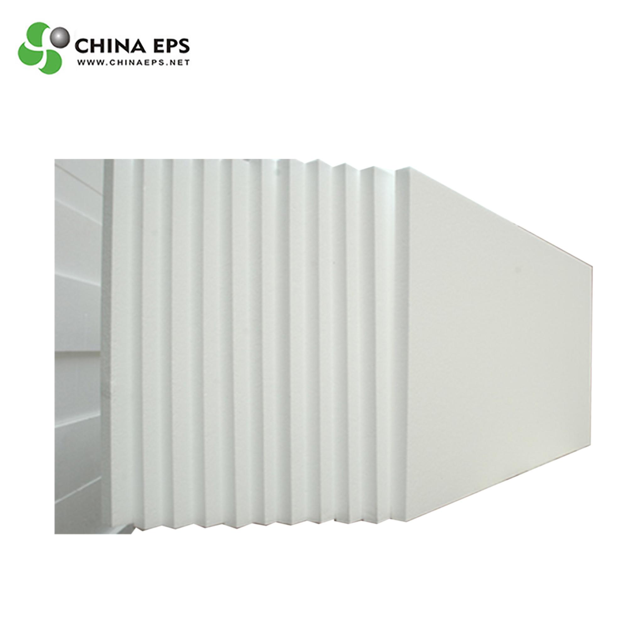 China Eps 301 Raw Material Expanded Polystyrene Foam Sheet - Buy Eps 301  Raw Material,Foam Sheet,Expanded Polystyrene Sheet Product on Alibaba com