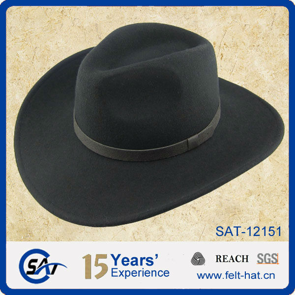Cowboy En chapeau Walmart Boy De 100Pure Laine Gros Chapeau Cow WrxoeCQdB