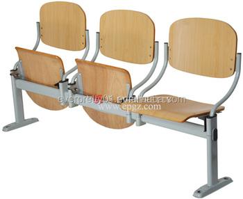 Terrific High Quality 3 Seater Waiting Chair Price Airport Chair Waiting Chairs Cheap Modern Wood Lounge Chairs Buy Wood Lounge Chairs 3 Seater Waiting Inzonedesignstudio Interior Chair Design Inzonedesignstudiocom