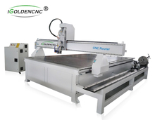 Best selling 1325 China <span class=keywords><strong>CNC</strong></span> 4 as Hout Router draaibank