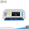 400W 9 modes high frequency electrosurgical generator