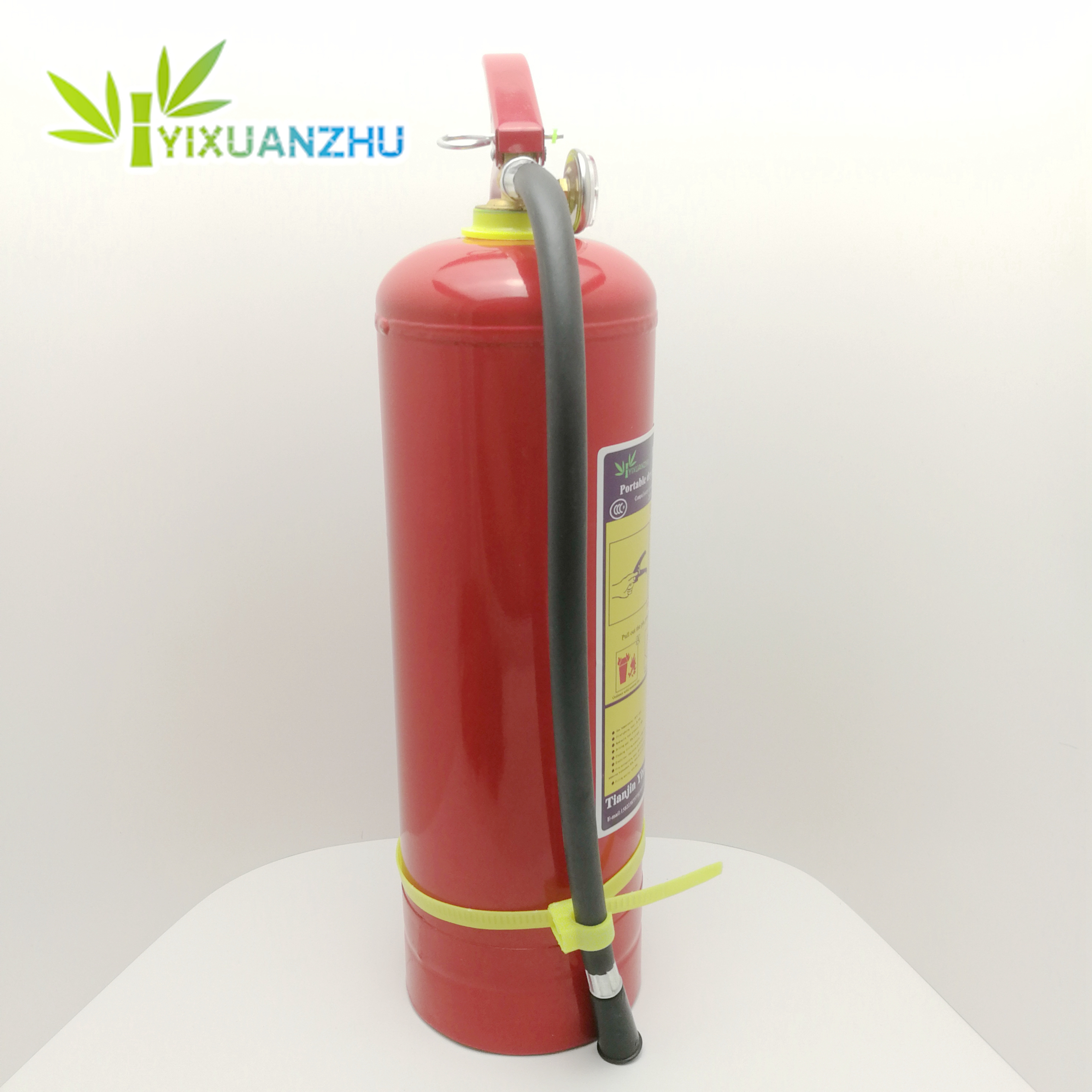 rechargeable kitchen s multi purpose extinguishers fire extinguisher ca security safety canada lb lowe hardware
