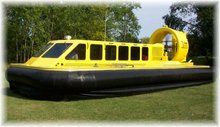 Hovercraft <span class=keywords><strong>đại</strong></span> <span class=keywords><strong>lý</strong></span> / RESELLERS / ám AGENTS WANTED WORLDWIDE