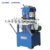 JFSD2 mini glass belt sand and manual grinding machine good price