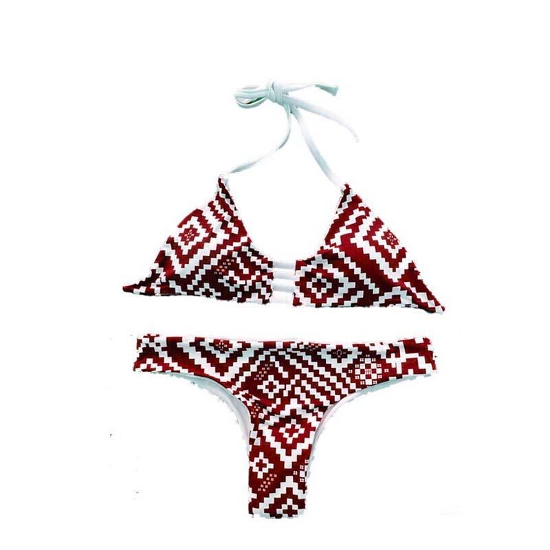 2279fcc8c2 Trova le migliori trikini hot Produttori e trikini hot per italian Speaker  Mercato in alibaba.com