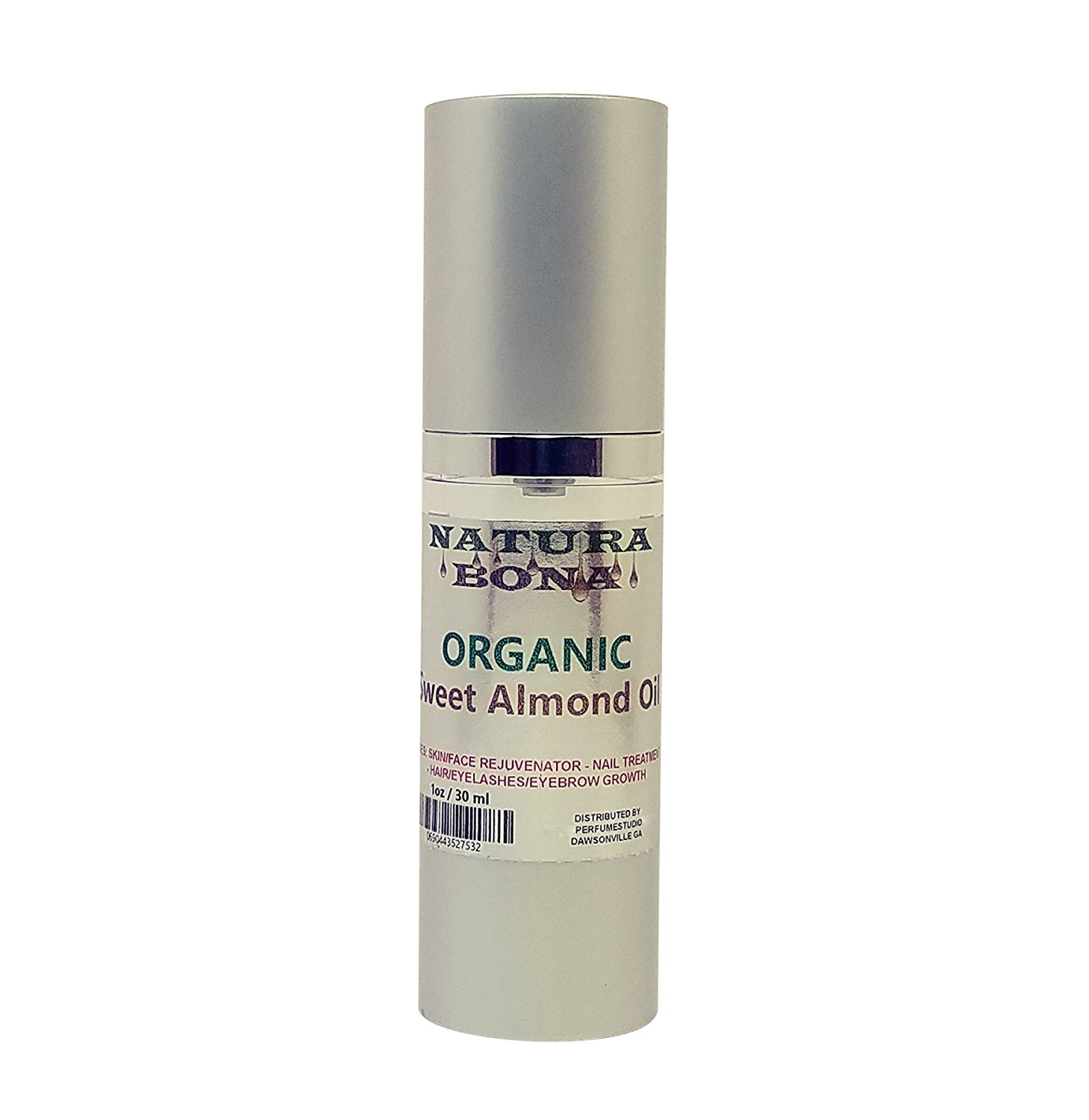 Cheap 1 Almond Calorie Find Deals On Line At Jafra Nourishing Hand Ampamp Nail Lotion Get Quotations Natura Bona Organic Sweet Oil 1oz 100 Pure Cold Pressed Unrefined Hexane