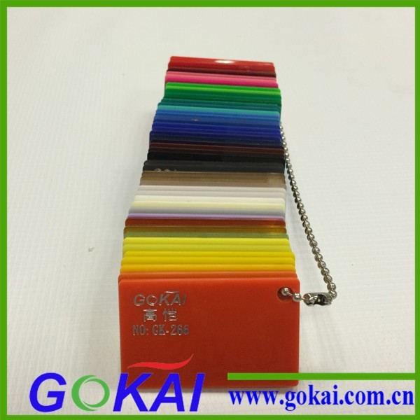 colored plastic sheetsextruded and cast transparent colored acrylic sheet - Colored Transparent Sheets