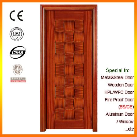 Inner House Door, Inner House Door Suppliers And Manufacturers At  Alibaba.com