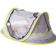 Wholesale baby cribs folding mosquito bed tent with pop up style