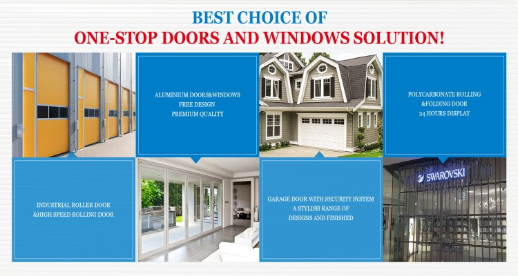 product-1000x1200 Aluminum Retractable Double Layer Exterior Windows Awnings-Zhongtai-img