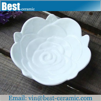 white bulk wholesale ceramic taco plates & White Bulk Wholesale Ceramic Taco Plates - Buy Ceramic Taco Plates ...