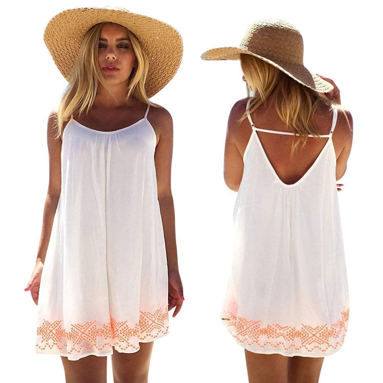Get Quotations · Goddessvan Mini Dress ea1831b3d0b2