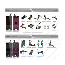Smartphone Spare Parts,China Mobile Phone Spare Parts