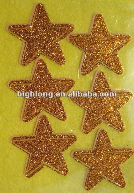 Custom Face Glitter Stickers Buy Face Glitter StickersGlitter - Custom glitter stickers