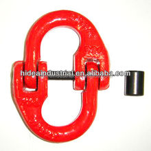 G80 Germanic chain connecting link rigging hardware