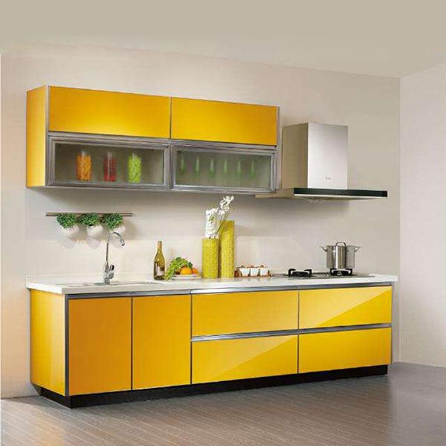 Engsel Lemari Kitchen Set Dapatkan Engsel Lemari Kitchen Set Favorit