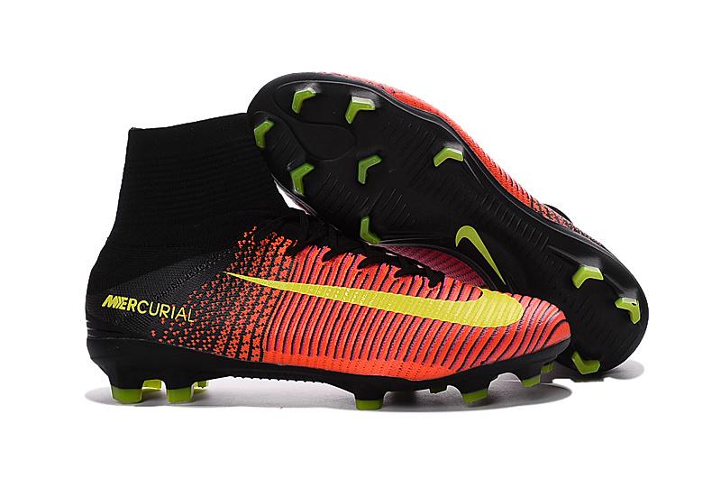new products 99a77 6d3e1 precio de zapatos de futbol nike mercurial, Nike España  Nike Botas De  Futbol  Nike® Sitio