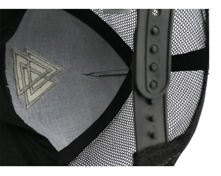 High Quality Custom Embroidery Trucker Mesh Hats Snapback Caps - Buy  Snapback Caps,Snapback,Mesh Cap Product on Alibaba com