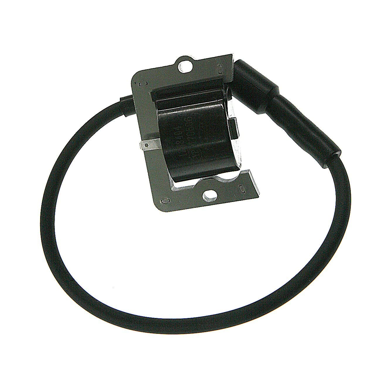 Sthus Ignition Coil For Kohler 12-584-04-S 12 584 04-S Stens 055-229 055-465 12 584 01