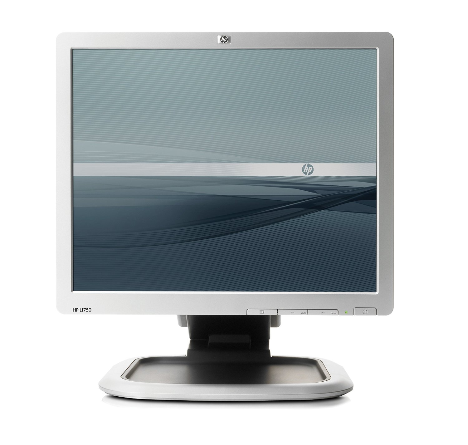Mnl-5568] hp fs7600 monitors owners manual | 2019 ebook library.